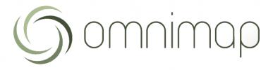 LogoOmnimap_site